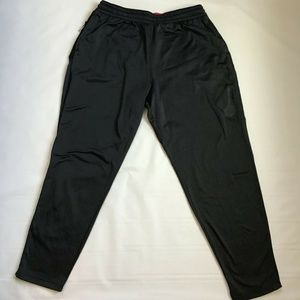 Men's NIKE Therma Basketball Pants AQ2715-60 3XLT